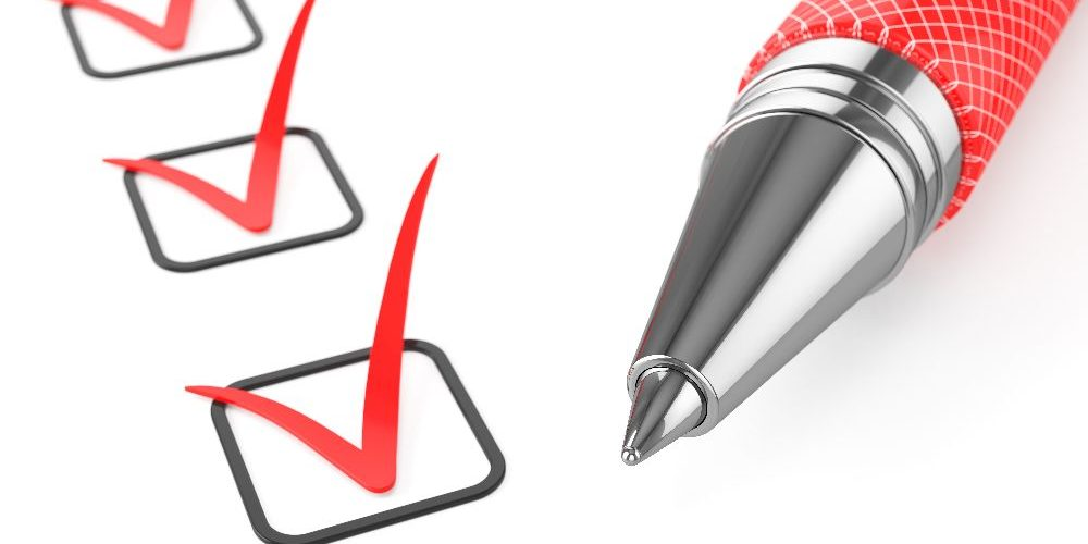 Your 8-Point School Inspection Checklist