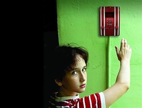 7 Steps to Reducing False Fire Alarms