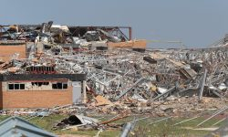 Read: 14 Severe Weather Survival Tips