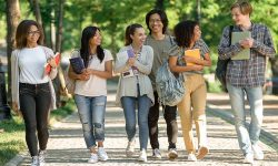 Read: 5 Safety Strategies to Adopt If Your Campus Hosts Youth Programs