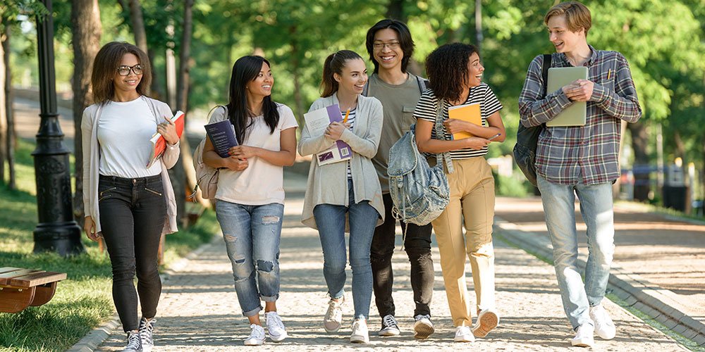 5 Safety Strategies to Adopt If Your Campus Hosts Youth Programs
