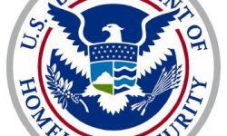 Read: DHS Sets Up Fake College in Student Visa Sting Operation