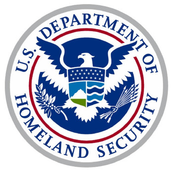 DHS Sets Up Fake College in Student Visa Sting Operation