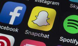 Read: SnapChat Blamed For Historic Number of Teacher-Student Relationships
