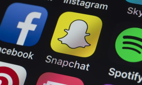 SnapChat Blamed For Historic Number of Teacher-Student Relationships
