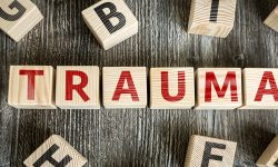 The Effects of Trauma on Campus First Responders and Staff