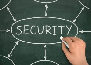 Read: How Unified Access Control and Video Surveillance is Key to Campus Security
