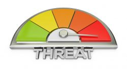 Read: Nationwide Bomb Threat Hoax Underscores Need for Print Data Security