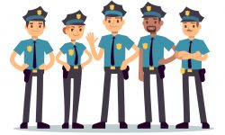 Read: 5 Ways Campus Police Officers and Traditional Police Officers Differ