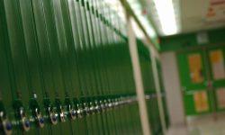 Read: NAPCO Addresses School Security
