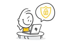 Read: Parent and School Administrator Guide to Cyber Security for Kids