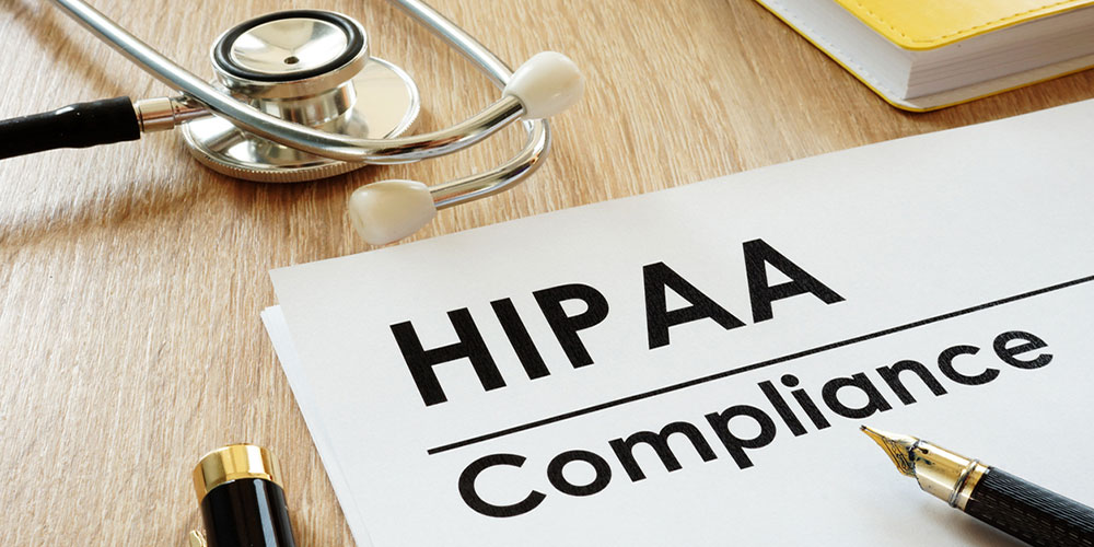 When Does HIPAA Allow Hospitals to Give Patient Information to Police?