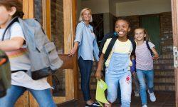 Read: 8 Ways to Improve School Entrance Security