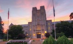 Read: The Virginia Tech Shooting's Impact on Emergency Preparedness