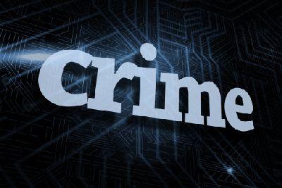 Hospital Crime Survey: Violent Crime Rate Edged Up Slightly Last Year