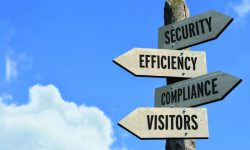 Read: Visitor Management Systems for Hospitals: Balancing Security with Patient Satisfaction