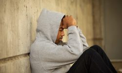 Read: NYC Schools' Student Homeless Rate Rising