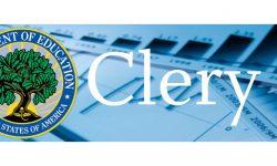 Read: Clery Act Fines Increase Per Violation