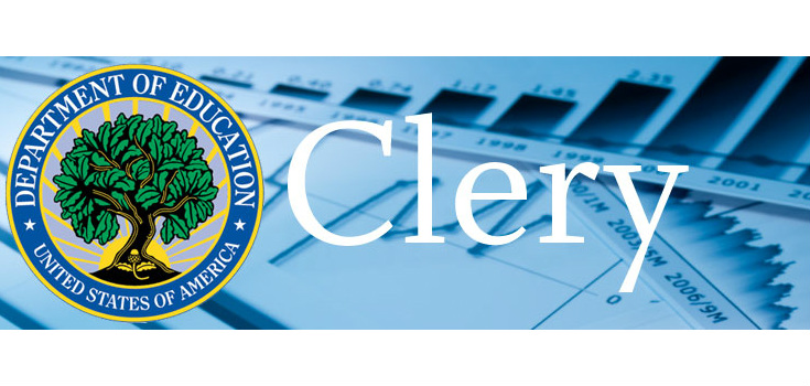 Clery Act Fines Increase Per Violation