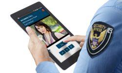 CS Survey: Emergency Notification, Alert Systems Evolving