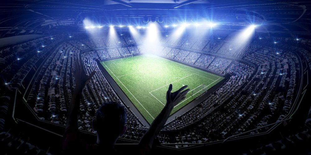 7 Steps to Improving Stadium and Large Event Security