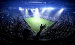 Read: 7 Steps to Improving Stadium and Large Event Security