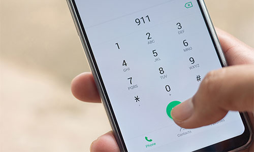 NYC Officials Propose to Fully Digitize Emergency System with Next Generation 911