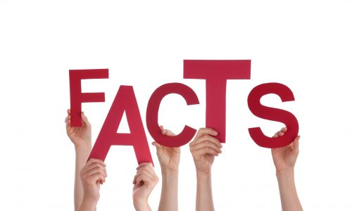 Read: 10 Campus Sexual Assault Facts You Should Remember