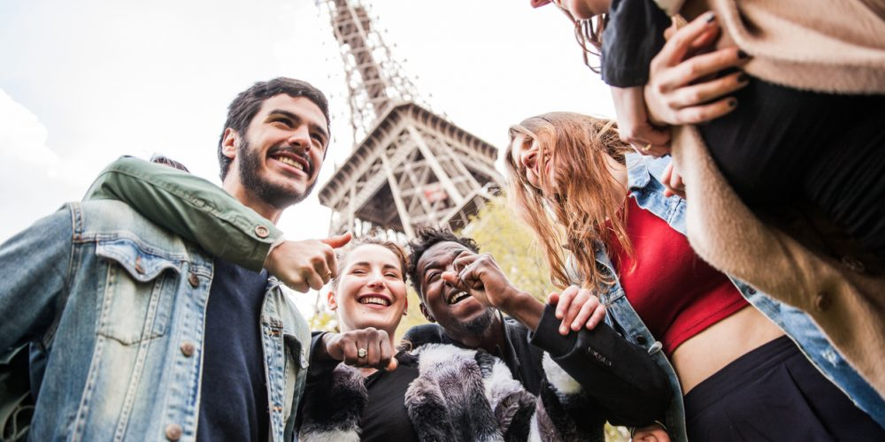 Calls Grow for Study Abroad Safety, Reporting Improvements