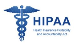 3 Steps to Meet HIPAA Breach Notification Requirements