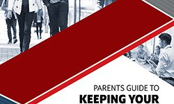 Read: Campus Safety Magazine Launches 'Parent's Guide to Keeping Your Child Safe at College'