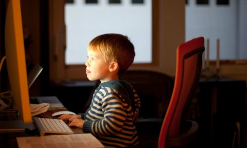 Back to School: 11 Ways to Teach Children Internet Safety Best Practices