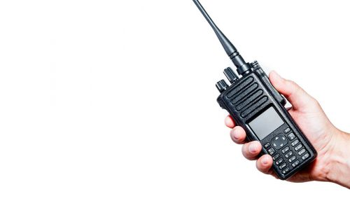 Understanding the Rise of Push-to-Talk Radios
