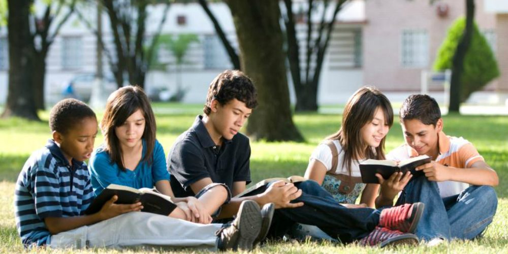 5 Student Centered Approaches to Improving School Safety