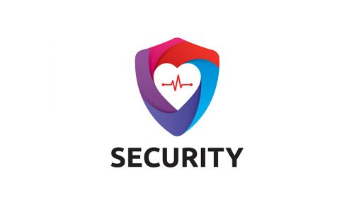 The 15 Most Common Types of Hospital Security Officer Training