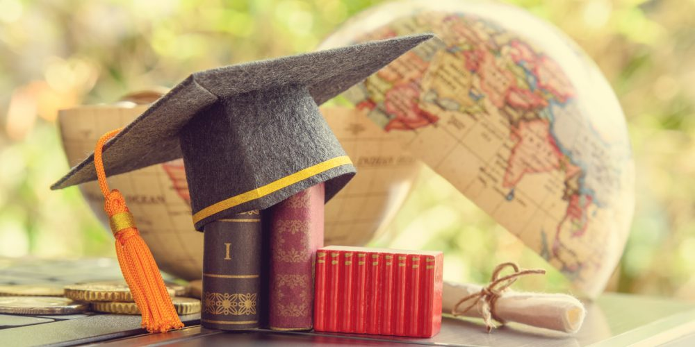 Clery Act Requirements For Study Abroad And Field Trips