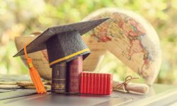Read: Clery Act Requirements For Study Abroad And Field Trips