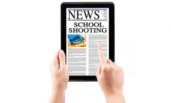 Read: The U.S School Shooting Statistics Everyone Should Know