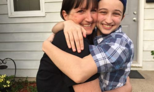 Wis. School District to Pay Transgender Student $800K