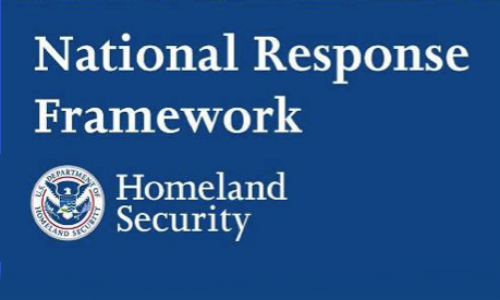 IS-800 B National Response Framework Exam Questions - Campus