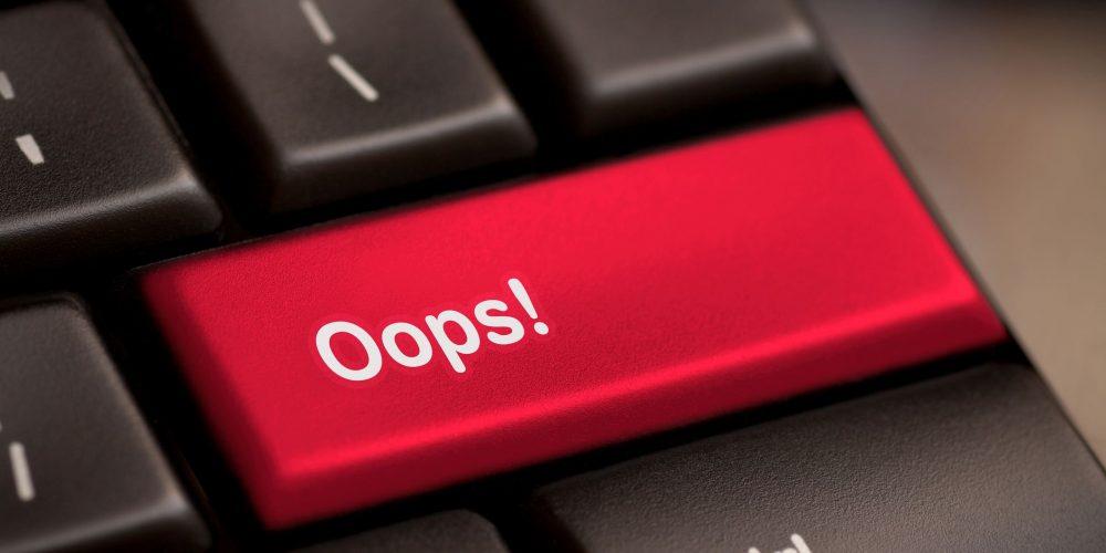 UPDATE: Hawaii Employee Who Sent False Alarm Had Job Performance Issues