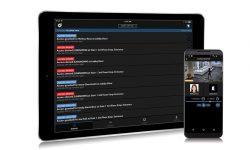 Read: S2 Security Announces S2 Mobile Security Professional App