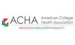 ACHA Releases Toolkit on Addressing Sexual and Relationship Violence