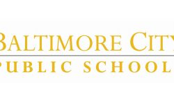 Read: All Baltimore City Public Schools Closed Due to Heating Issues