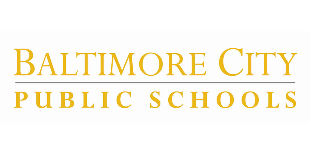 All Baltimore City Public Schools Closed Due to Heating Issues