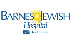 Knife-Wielding Patient Fatally Shot by Guards at Barnes-Jewish Hospital
