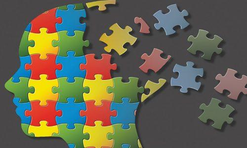 The Lowdown on Behavioral Healthcare and Ligature-Resistant Locks