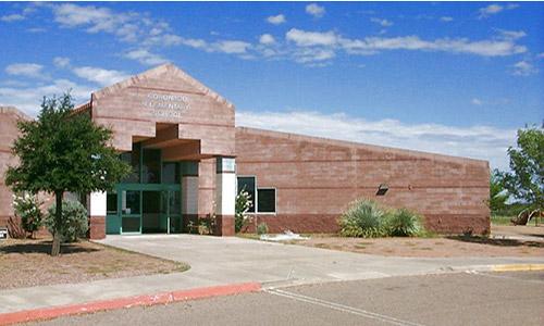 Student Found Dead from Gunshot Wound at Coronado Elementary