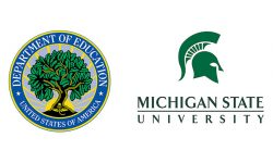 Read: ESPN: MSU Sought End to Federal Oversight of Title IX Investigations
