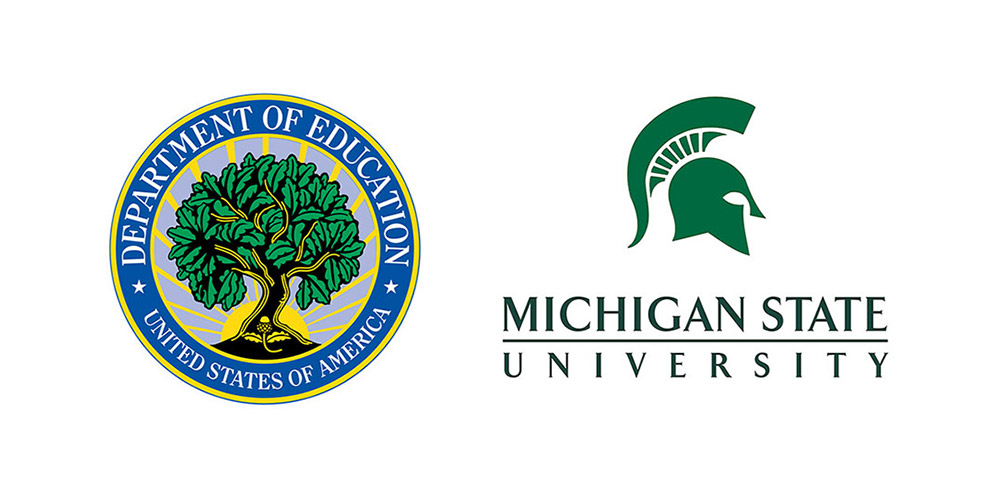Michigan AG To Update Investigation Into MSU's Handling Of Nassar Case